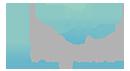 LRPHYSICS_logo