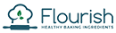 flourish-logo-landscape-transparent