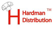 hardman-dist