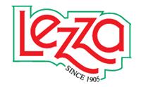 lezza-logo