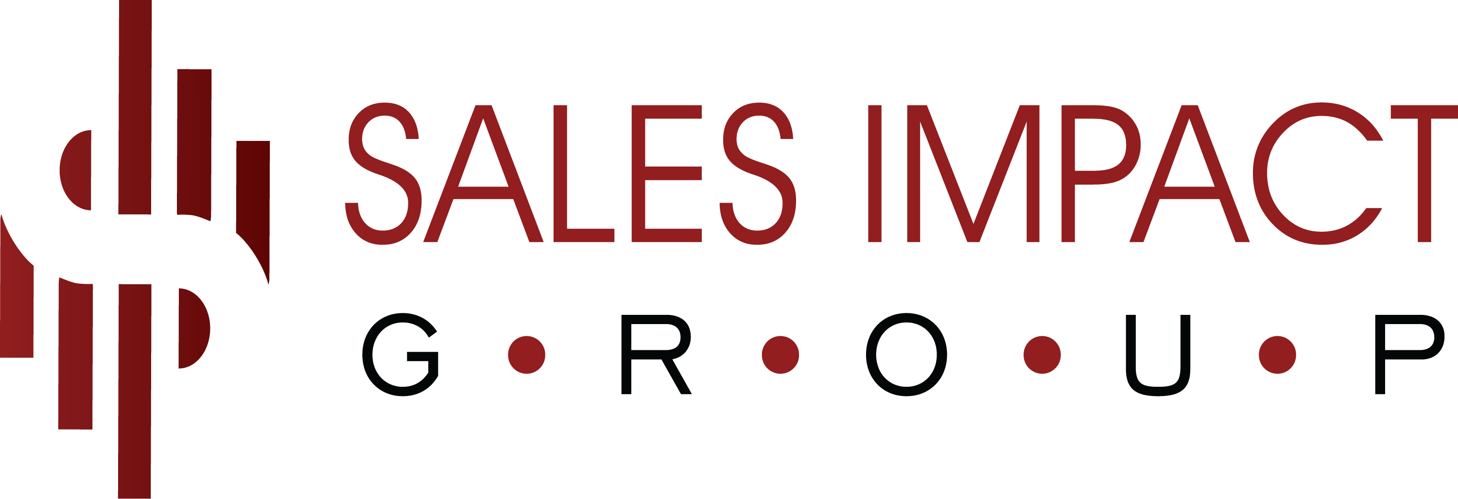 Sales Impact Group