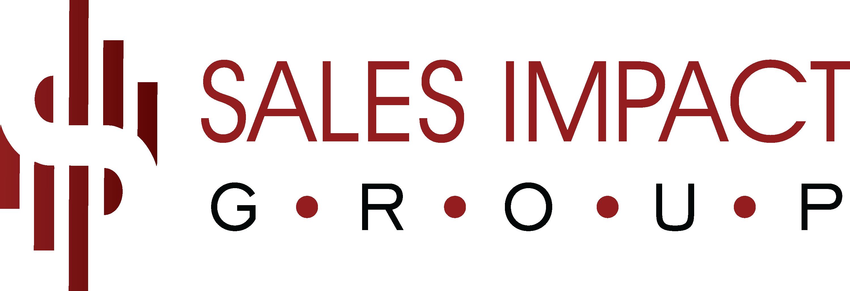 Sales Impact Group
