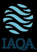 IAQA-Logo-224x300-224x300