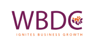 WBDC-Transparent-Logo