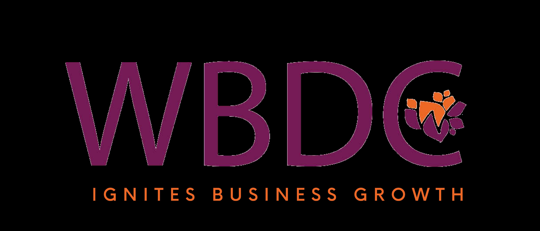 WBDC-Transparent-Logo
