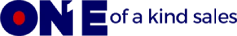 header-logo6
