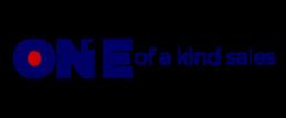 header-logo6-3 (1)