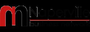nbn-logo@2x-300x69 (1)